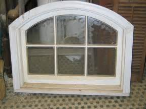 Decorative Windows For Houses Designs Decorative Windows Dreams Homes