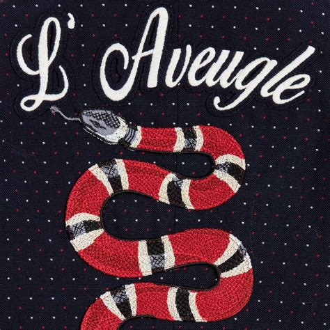 Gucci Snake gucci snake wallpaper wallpapersafari