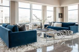 Big Chairs For Sale Design Ideas 30 Sofas Made For Hours Of Lounging Hgtv