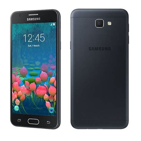 Samsung J5 Galaxy Prime samsung galaxy j5 prime price and specifications