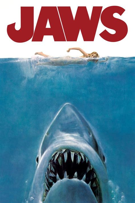 Top 20 Classic by Best 20 Classic Posters Ideas On Best
