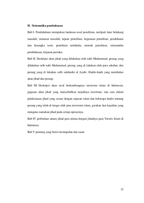Metode Penelitian Bisnis Jilid 1 By Umas Sekaran naskah skripsi selesai