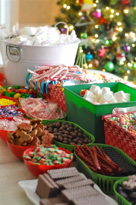 buy a gingerbread house how to host a gingerbread house party eat this up