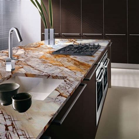 Quartzite Countertops Care by 17 Best Images About Countertop Inspiration On Blue Granite Kashmir White Granite