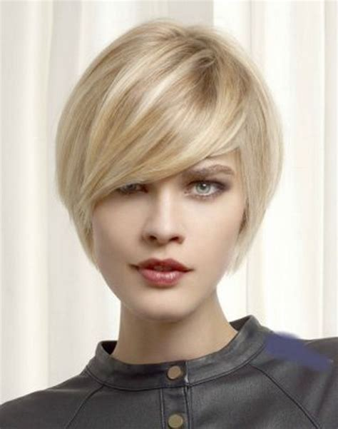 whats the hair trend for 2015 short blonde hairstyles 2015
