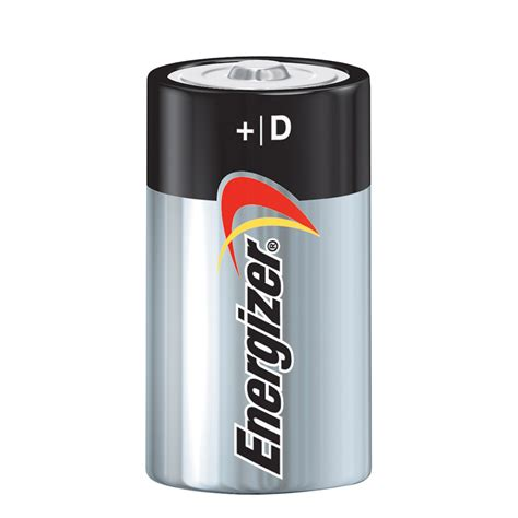 d cell energizer max d cell batteries 8 pack