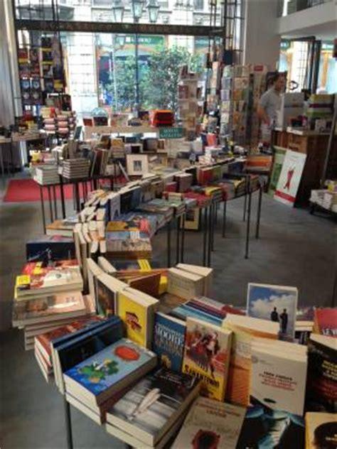 libreria fontana torino to cult libreria fontana sul romanzo