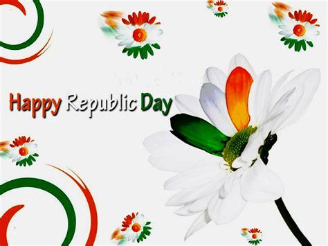 wallpaper desktop republic day republic day wallpapers images free download republic