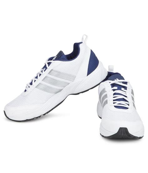 adidas sports shoes india sports shoes adidas india style guru fashion glitz