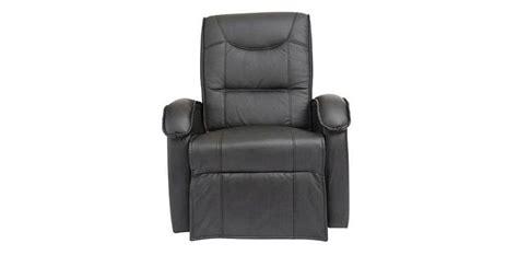 sillones reclinables baratos sillones reclinables baratos