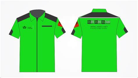Kaos Seragam Bee sribu desain seragam kantor baju kaos desain seragam kerj