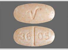 Hydrocodone Identification - Opiate Addiction & Treatment ... V 36 01 Yellow Pill Fake