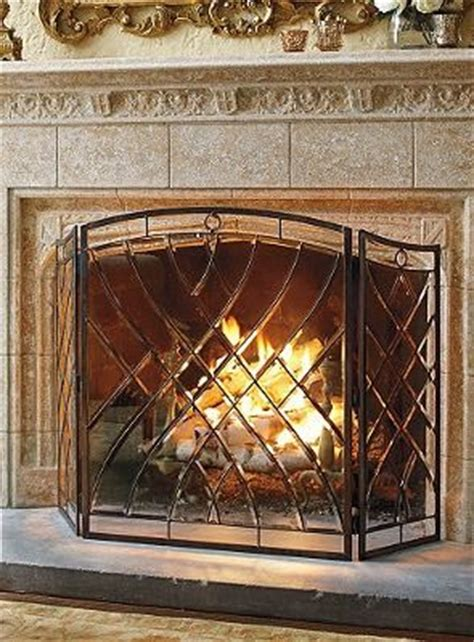 the 66 best images about fireplace screens covers on