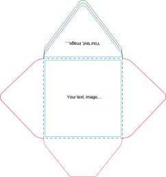 square envelope template c5 money envelope template free envelope