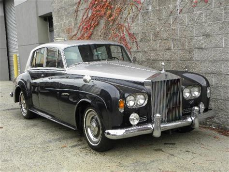 for sale rolls royce used rolls royce for sale in usa 35 high resolution car