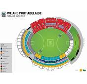 News  2014 Membership And Seating Plans Power BigFooty