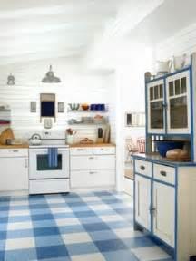 Home Decor Floor Tiles blue and white vinyl flooring foter
