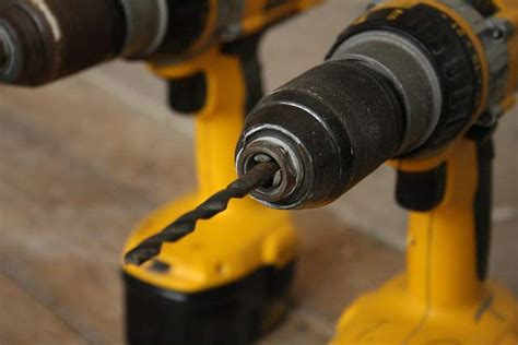 Northern Tool Gift Card - www northerntool com survey northern tool equipment survey