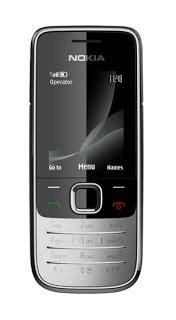 Hp Nokia Tipe X1 tipe hp gsm bisa modem pc harga murah materi kuliah ilmu komputer quot muhammad kusaeni quot