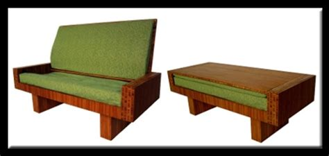 Transformable Furniture by Cool Foldable And Transformable Seating Furniture Designs