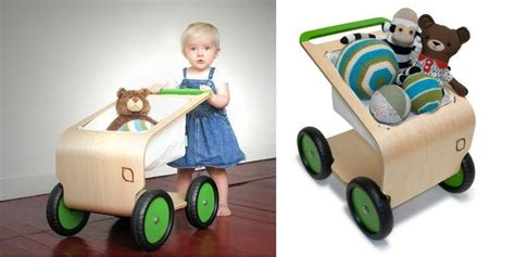 design brief moving toy top 7 eco friendly toys that get your baby moving inhabitots