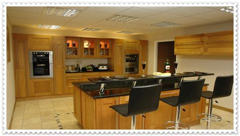cheap kitchen cabinets uk cheap kitchens manchester cheap kitchens manchester