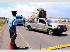Miraa transporter denied access to JKIA warehouse Kenyatta Airport
