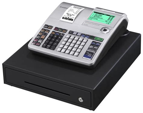 jual harga mesin kasir casio se s400 klikglodok