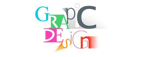 graphics design logo software graphic logo clipart best