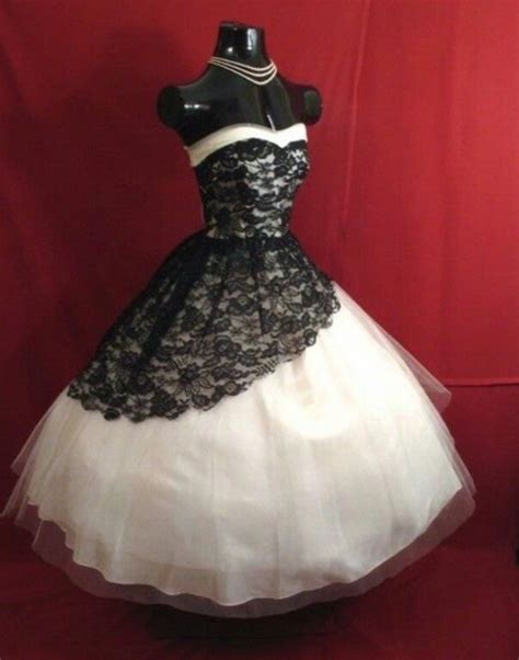 Best 25  Rockabilly wedding dresses ideas on Pinterest