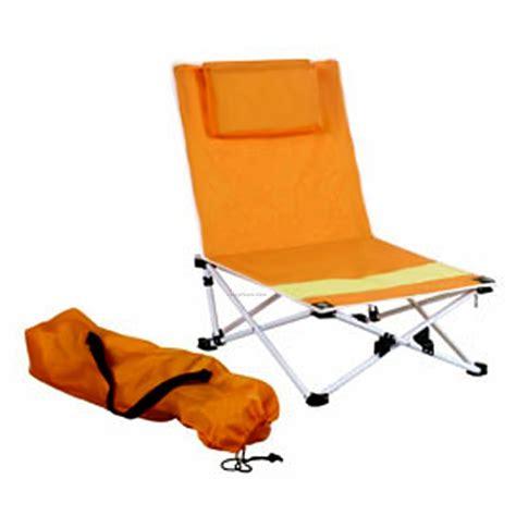 Limited List Cardi Orange Promo chair orange china wholesale chair orange