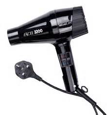 Label M Hair Dryer Diffuser professional electricals labelm
