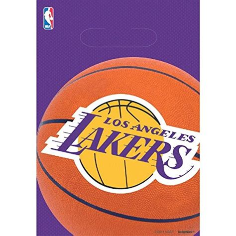best gifts for lakers los angeles lakers gift bag lakers gift bag lakers gift