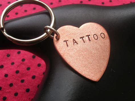 tattoo lover gift ideas tattoo gift tattoo artist tattoo lovers tattoo art tattoo