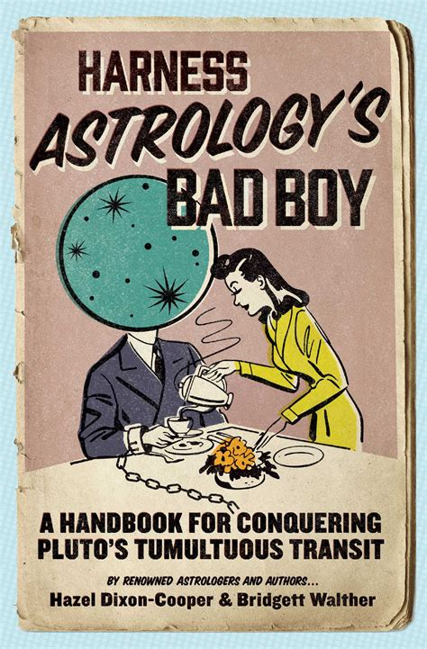 Ebook Novel Bad Boys Effect Chaca Faza harness astrology s bad boy book by hazel dixon cooper bridgett walther official publisher