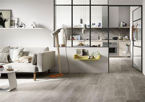 prezzi piastrelle marazzi treverktime gres pavimento effetto legno marazzi