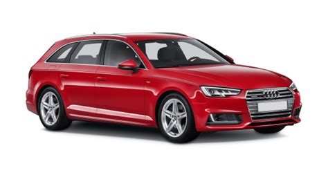 best audi a6 lease deals audi a6 lease deals what car leasing upcomingcarshq