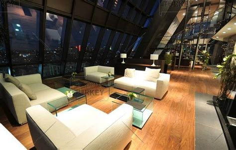apartments in trump tower trump towers istanbul luxury apartments for sale