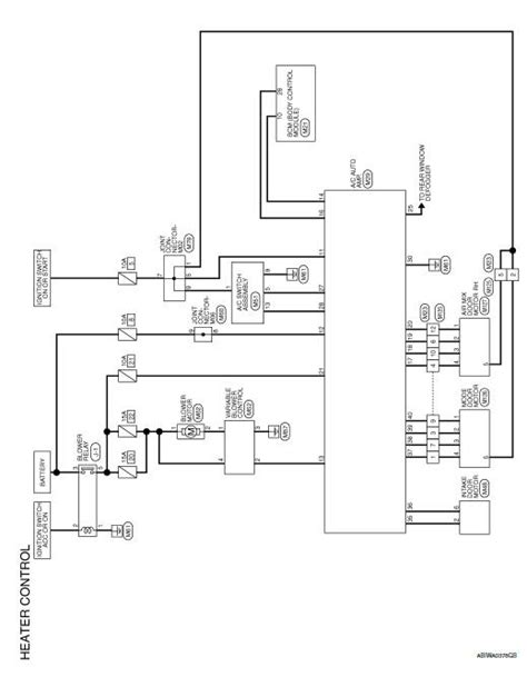 wiring diagram qg18de wiring just another wiring site