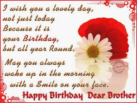 wishes for birthday wishes elder 171 birthday wishes