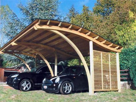 gazebo in legno per auto prezzi gazebo auto gazebo caratteristiche gazebo per auto