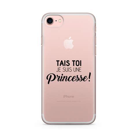All Princess Disney Z1285 Samsung Galaxy A5 2017 Print 3d coque iphone 7 7 plus tais toi je suis une princesse