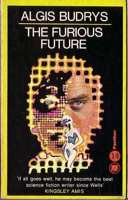 libro 1966 the year the mejores 3948 im 225 genes de books en escritores literatura y cartas