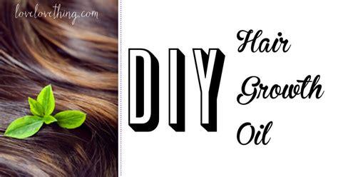 homemade thickening hair recipes homemade thickening hair recipes homemade hair oil for