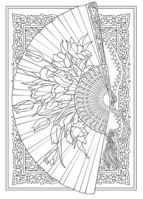 coloring book by 160 best fans images on coloring books fans