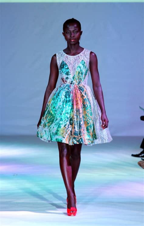 design clothes in ghana 2012 ghana fashion design week christie brown bellanaija
