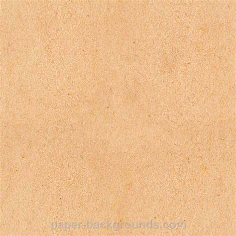 How To Make Paper Texture - paper backgrounds seamless brown vintage web paper texture