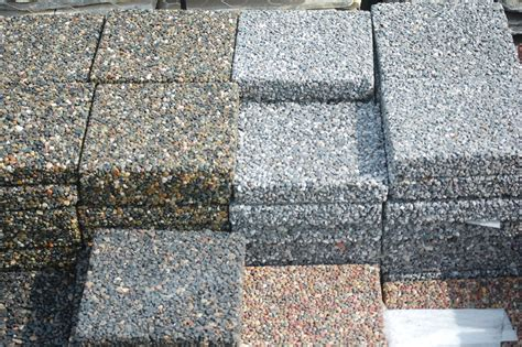 Landscapers Supply Landscaping Decorative Products Allwood Recyclers Inc