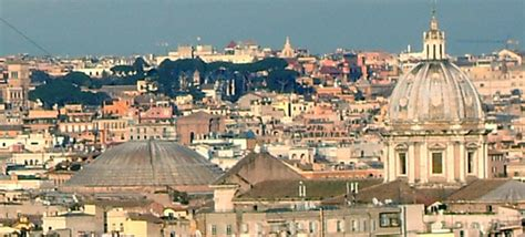 pantheon cupola pantheon la cupola romainteractive