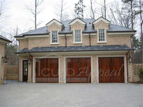 Custom Wood Doors Suwanee Ga Curb Appeal Contracting Overhead Door Atlanta Ga
